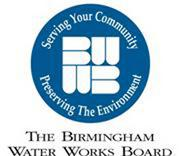 Rank: No. 11, Large Category  At Birmingham Water Works Board, employees get cash awards each month and year, and an annual employee participation picnic.  Click here for the company's Best Places to Work profile