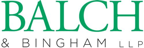 Balch & Bingham's new Alternative Dispute Resolution Practice Group includes four attorneys from Birmingham.