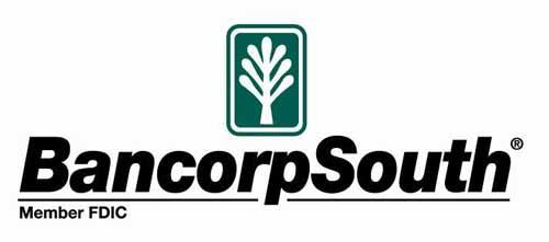 BancorpSouth will expand in the Mobile market with the addition of another bank branch.