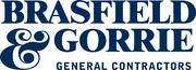Rank: No. 2, Large Category  Brasfield & Gorrie LLC employees are encouraged to participate in the community outreach initiatives.  Click here for the company's Best Places to Work profile