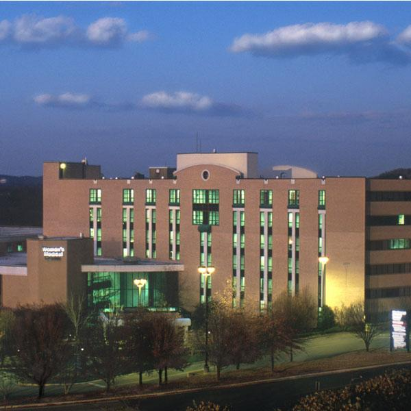 Brookwood Medical Center will be the new home for Select Specialty, a long term acute care facility, when it moves from its current location at Trinity Medical Center.