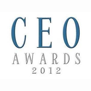 Meet the winners and finalists of the BBJ's 2012 CEO Awards in this slideshow.