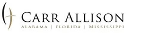 Carr Allison has expanded into Chattanooga, Tenn., according to CEO Charles Carr.