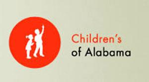 Children's of Alabama was named one of Birmingham's Healthiest Employers.