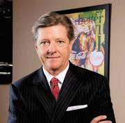 Claude Nielsen Title: Chairman and CEO Company: Coca-Cola Bottling Co. United inc.  Why he's influential: Nielsen leads one of the largest manufacturers and private companies in Alabama, which has been doing business since 1902. He also serves on the implementation committee for Blueprint Birmingham.