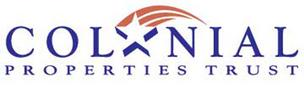 Colonial Properties Trust released its fourth quarter earnings report, which showed a disappointing performance in 2012.