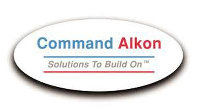 Birmingham-based Command Alkon acquired product lines from 323 Solutions Inc., and will add the development teams to their existing employees.