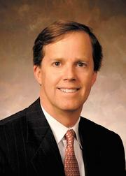 Craft O'Neal Title: Chairman Company: O'Neal Industries Inc.  Why he's influential: O'Neal is the top executive for one of Birmingham's few billion-dollar privately held companies. The company continues to expand its reach through strategic acquisitions.