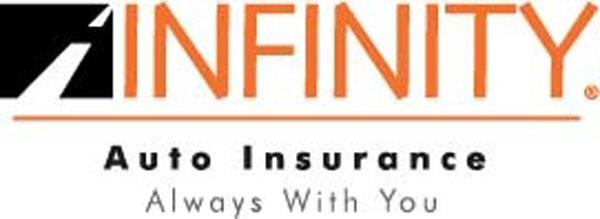 Infinity reported $8.7 million in net income for the first quarter.