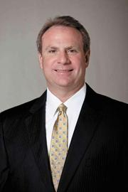 Finalist, Top Small Business CEO (1-25 employees) Jeff Brooks Company: HighPoint Holdings LLC   Subscribers can click here for the full profile