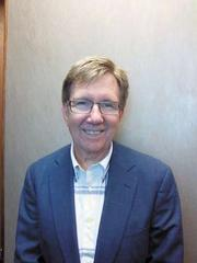 Finalist, Nonprofit CEOs Jim Loop Company: Gateway Inc   Subscribers can click here for the full profile