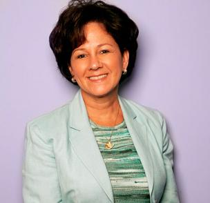 Bank of America Corp. (NYSE: BAC) Board Member Monica Lozano says the banking industry has stabilized, but challenges remain.