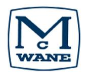 #23: McWane Inc. Plan name: McWane Salaried 401(k) Retirement Plan BrightScope rating: 72.52 Click here for more on their plan