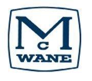 No. 5 - McWane Inc2011 revenue: $1.4 billion