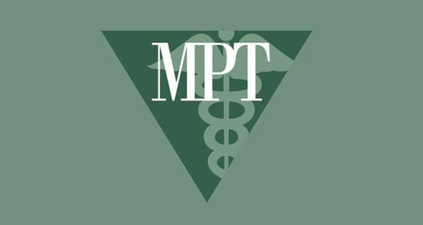 Image result for medical properties trust