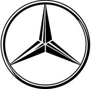 "Mercedes-Benz U.S. International Inc. Rank in category: #2 in Manufacturing Top executive: Markus Schaefer What survey respondents said: ""Mercedes has led the way in the revitalization of Alabama's manufacturing base.""  Click here to read their profile (subscription required)"