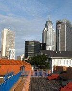 Software development company will create 100 Alabama jobs