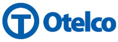 In its first earnings statement since exiting bankruptcy, Otelco Inc. posted a $109 million net income for the second quarter.