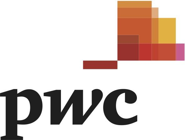 Pricewaterhouse Coopers' MoneyTree report found VC investment down last year compared with a solid 2011.