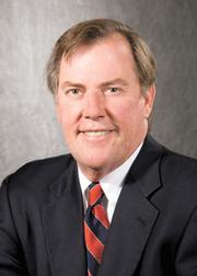 Phillip McWane Title: Chairman Company: McWane Inc.  Why he's influential: McWane joined the company in 1980 and has held a number of management positions including executive vice president and president. He has served on the board of First American Bank, Alabama National Bancorp. and McWane Inc.