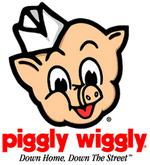 Piggly Wiggly taking over two Sentry stores