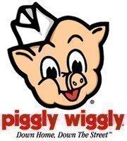 No. 7 - Piggly Wiggly Alabama Distributing Co. Inc.2011 revenue: $790 million