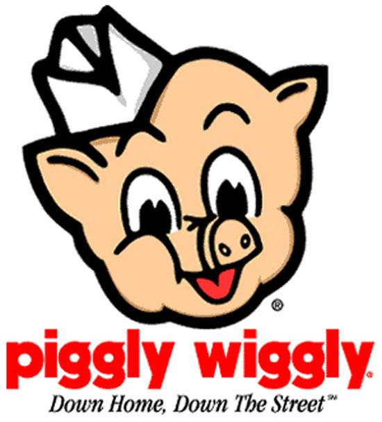 Piggly Wiggly Midwest is taking over Sendik's Market Elmbrook in Brookfield.