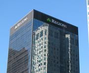 12. Regions Financial Corp. (NYSE: RF) Price on Jan. 3, 2011: $7.16  Price on Dec. 31, 2011: $4.30  Percent change: -39.94%