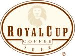 Royal Cup buys big as it expands on Pinson Valley
