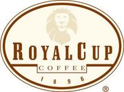 15 – Royal Cup Coffee Industry: Coffee Number of followers: 1,020 Click here to view their LinkedIn page