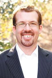 Finalist, Nonprofit CEOs Ryan Hankins Company: M-Power Ministries   Subscribers can click here for the full profile