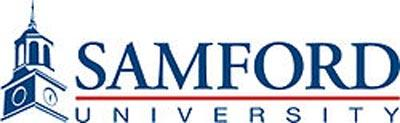 Samford University's Brock School of Business has launched a campaign to raise funds for a new business school building.