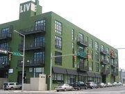 #19 - 35205 Cities/neighborhoods: Birmingham/Southside Percentage of households earning $200,000 or more: 2.3% Number of households earning $200,000 or more: 190  Total households: 8,245