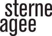No. 1 on largest Investment Brokers List: Sterne Agee