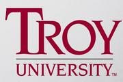 #1 - Troy University Sorrell College of Business MBA program enrollment: 980 City: Troy