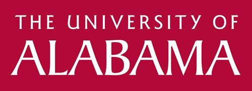 The University of Alabama System has named Harris Vaughan Morrissette to its board of trustees.