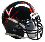 Worst bang for the buck: #3 School: Virginia Conference: ACC Total wins: 12 Total football expenses:  $49,893,612.00  Dollars spent per win:  $4,157,801.00