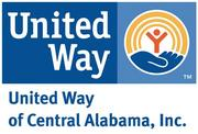 "United Way of Central Alabama Rank in category: #2 in Nonprofit Top executive: Drew Langloh What survey respondents said: ""Efficient delivery to numerous deserving organizations.""  Click here to read their profile (subscription required)"