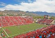Best bang for the buck: #1 School: Utah Conference: Pac 12 Total wins: 33 Total football expenses:  $31,171,849.00  Dollars spent per win:  $944,601.48