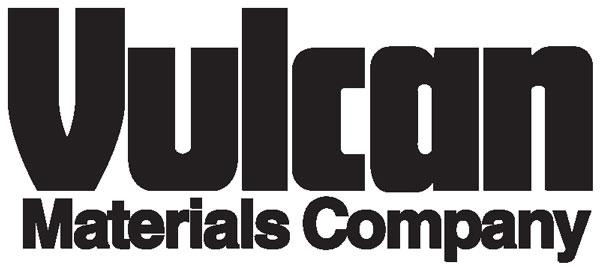 Vulcan Materials Co. (NYSE: VMC) is considering an unsolicited buyout offer from Martin Marietta Materials (NYSE: MLM).