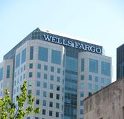 No. 1 - Wells Fargo Tower  Height: 452 feet  Year built: 1986  Interesting Fact:  Was the tallest building in Alabama until being eclipsed by the RSA Battle House Tower in Mobile.