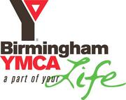 "YMCA of Greater Birmingham Rank in category: #3 in Nonprofit Top executive: Norman Joyner What survey respondents said: ""Great organization with a great mission.""  Click here to read their profile (subscription required)"