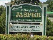 #24 - 35504 Cities/neighborhoods: Jasper Percentage of households earning $200,000 or more: 2.01% Number of households earning $200,000 or more: 112  Total households: 5,569