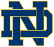 The University of Notre Dame, which is slated to join the ACC tentatively by 2015 in sports other than football, ranked No. 65 in basketball expenses with $4.42 million. The university had basketball revenues of about $3.48 million last season.