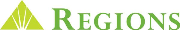 Regions Financial Corp. (NYSE: RF) posted a $301 million profit in the third quarter.