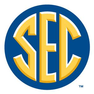 Greystone Golf & Country Club in Hoover will host the SEC Women's Golf Championship from 2013 to 2016.