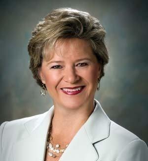 Ruwena Healy is president of Marketing 24/7 Inc.