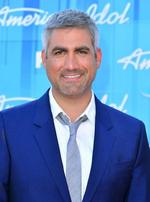 Taylor Hicks partners with Saw's BBQ to reopen his restaurant