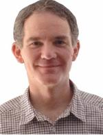 Birmingham execs share their 10-word customer service philosophies