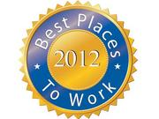 No. 5: BBJ names Best Places to Work finalists.To see this blog, click here.